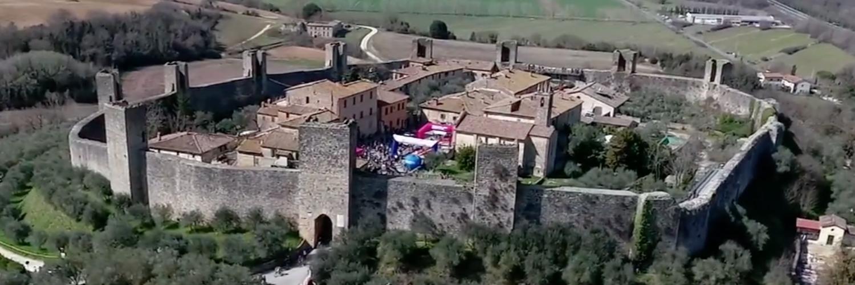 BMC_Monteriggioni