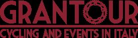 grantour logo