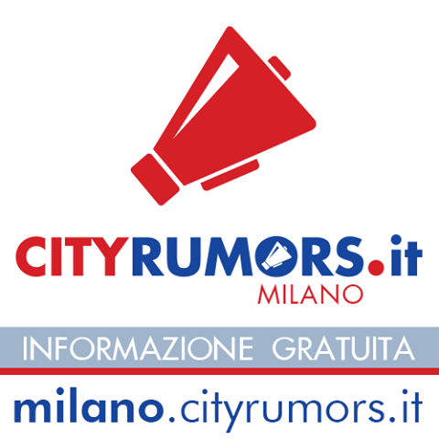 CR_Milano.png