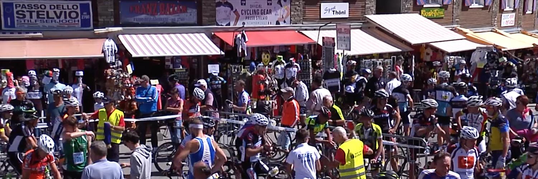 Seconda Puntata Bike Tv