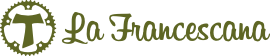 logo Lafrancescana