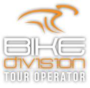 https://www.bikedivision.it/