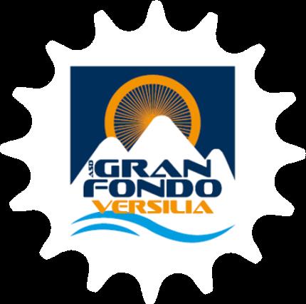 GFVersilia