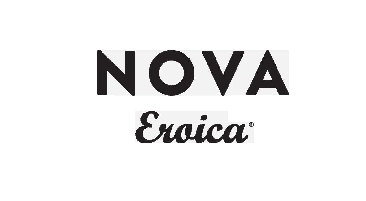 Nova Eroica