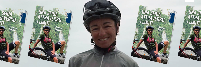 Sabrina Schillaci