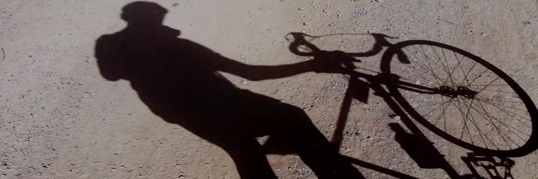 BikeTg
