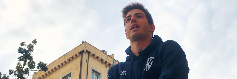Ivan Cappelli