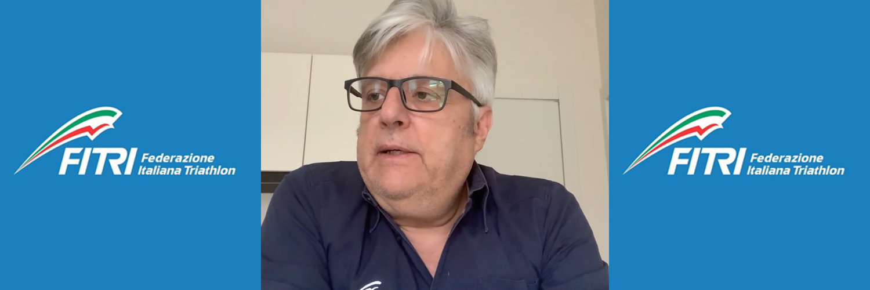 Luigi Bianchi FITRI