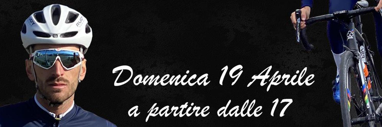 Tommaso Elettrico Diretta