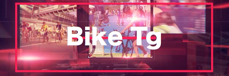 Bike Tg