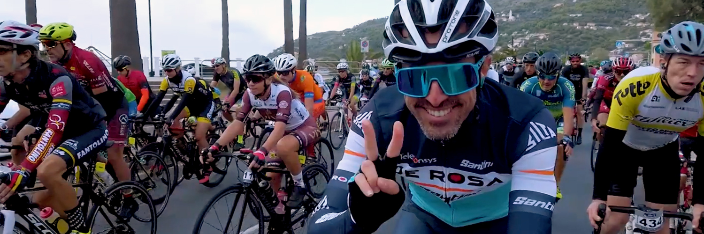 GF Andora BikeTv
