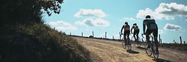 Brocci-ciclismo
