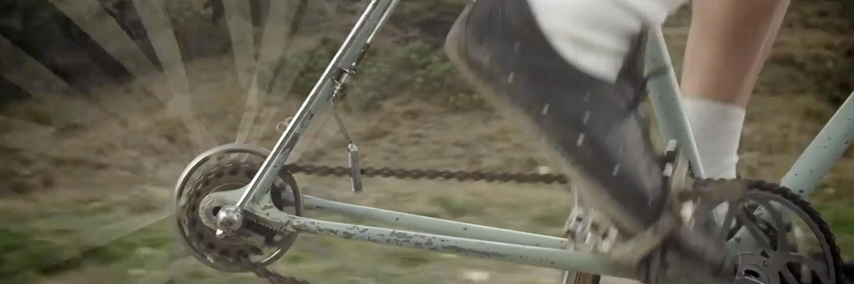 Brocci Viberti Ciclismo Eroico