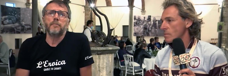 Eroica-Il-Ciclismo-di-Brocci-Brocci---Rossi