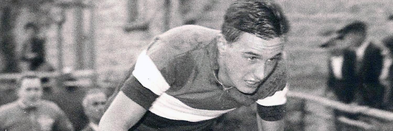 Roberto Poggiali