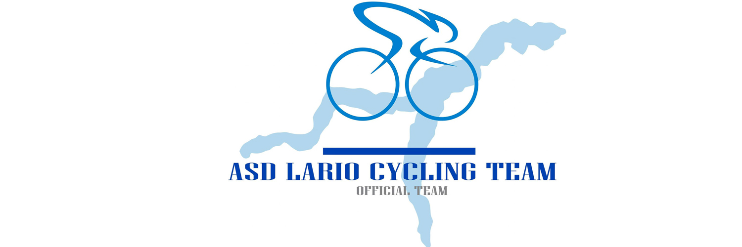 ASD-Lario-Cycling-Team