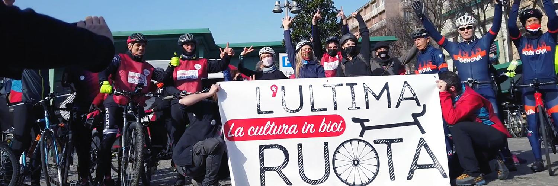 Milano sanremo ultima ruota