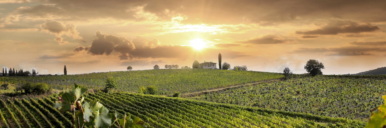 Toscana Elli val dorcia BikeTv
