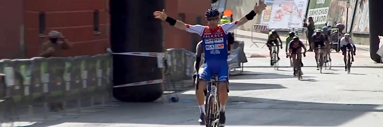 BikeTg Pozzetto Loano
